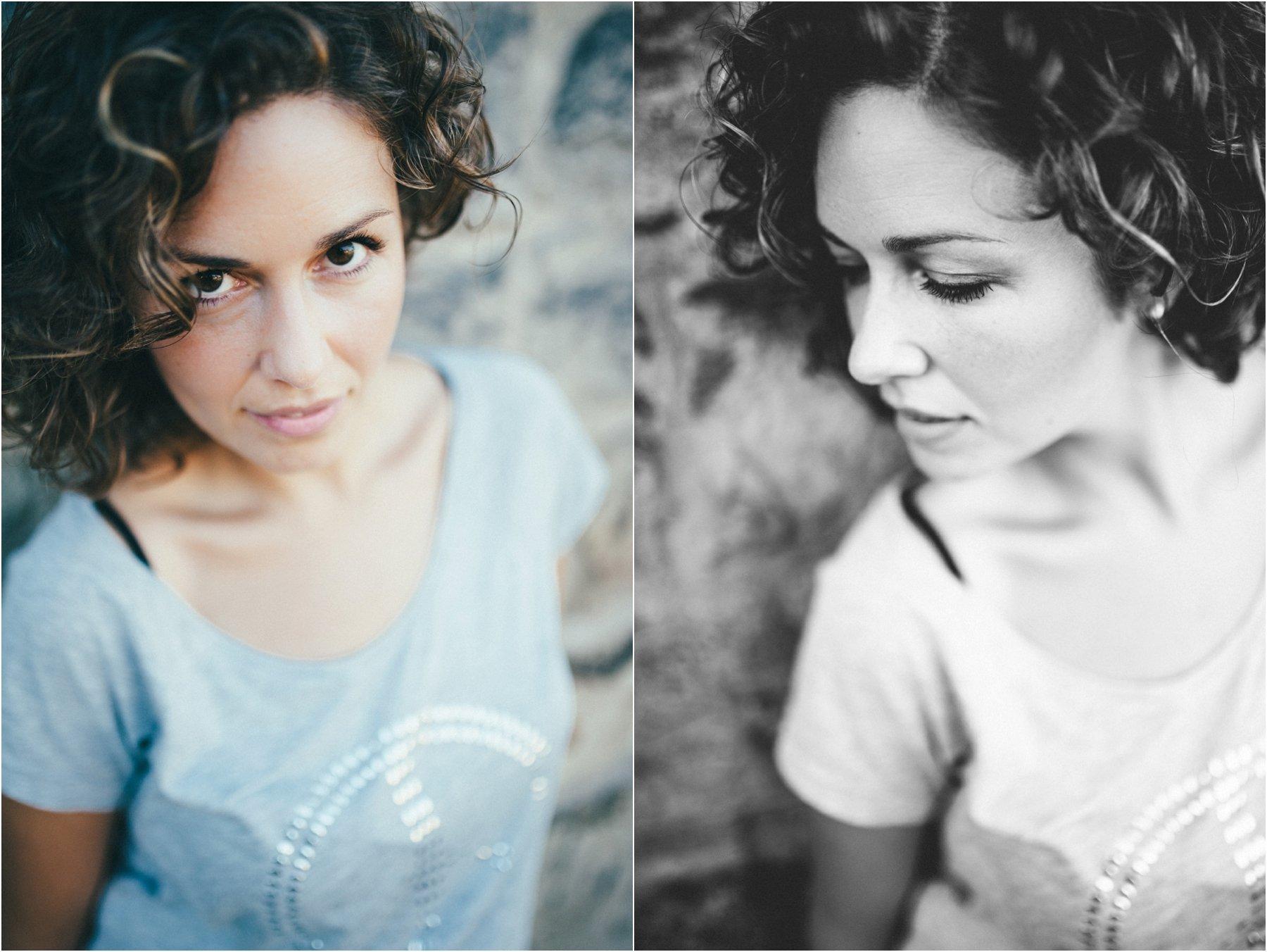 portraitshooting_darmstadt_oktober_01