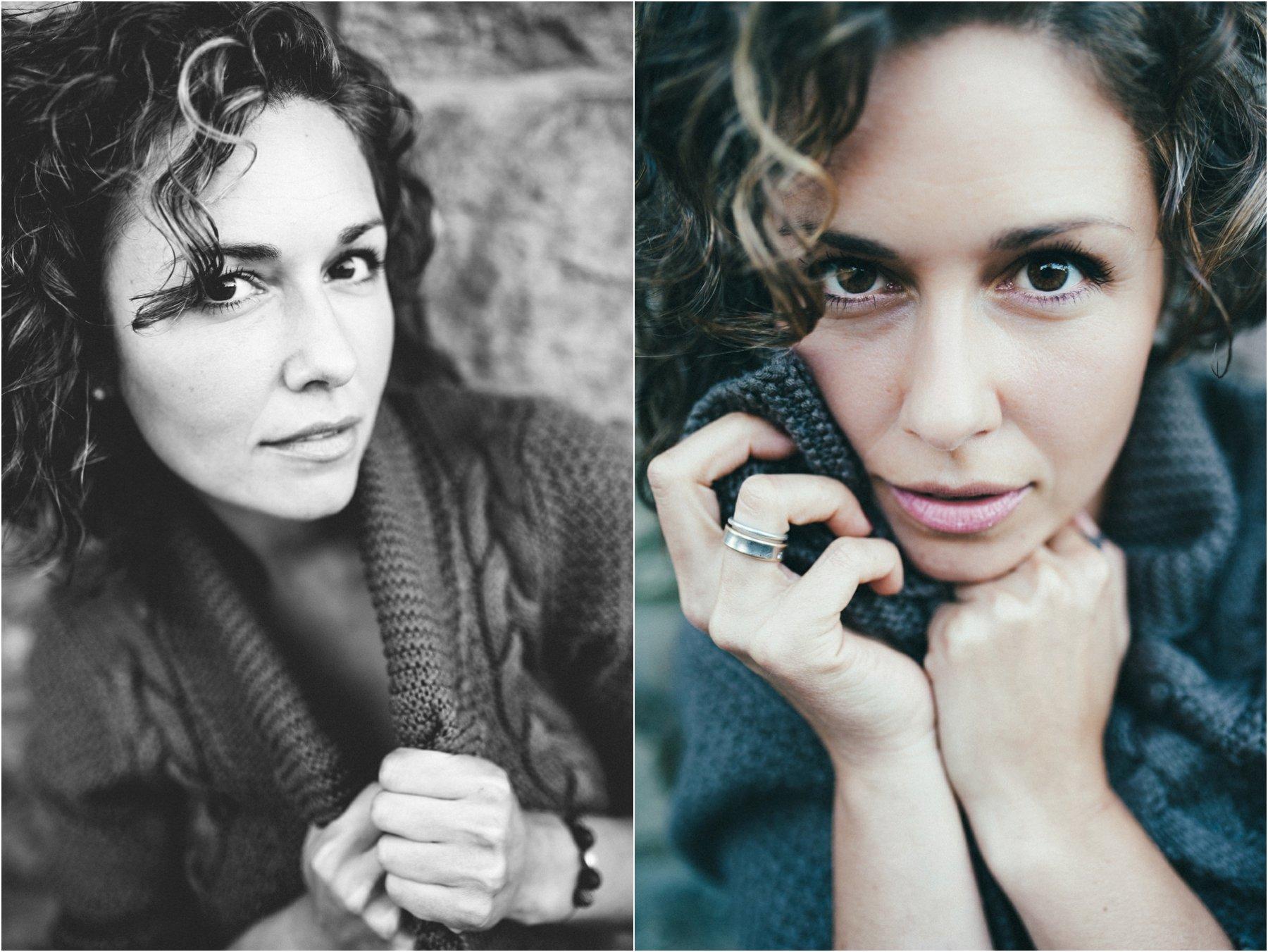 portraitshooting_darmstadt_oktober_02