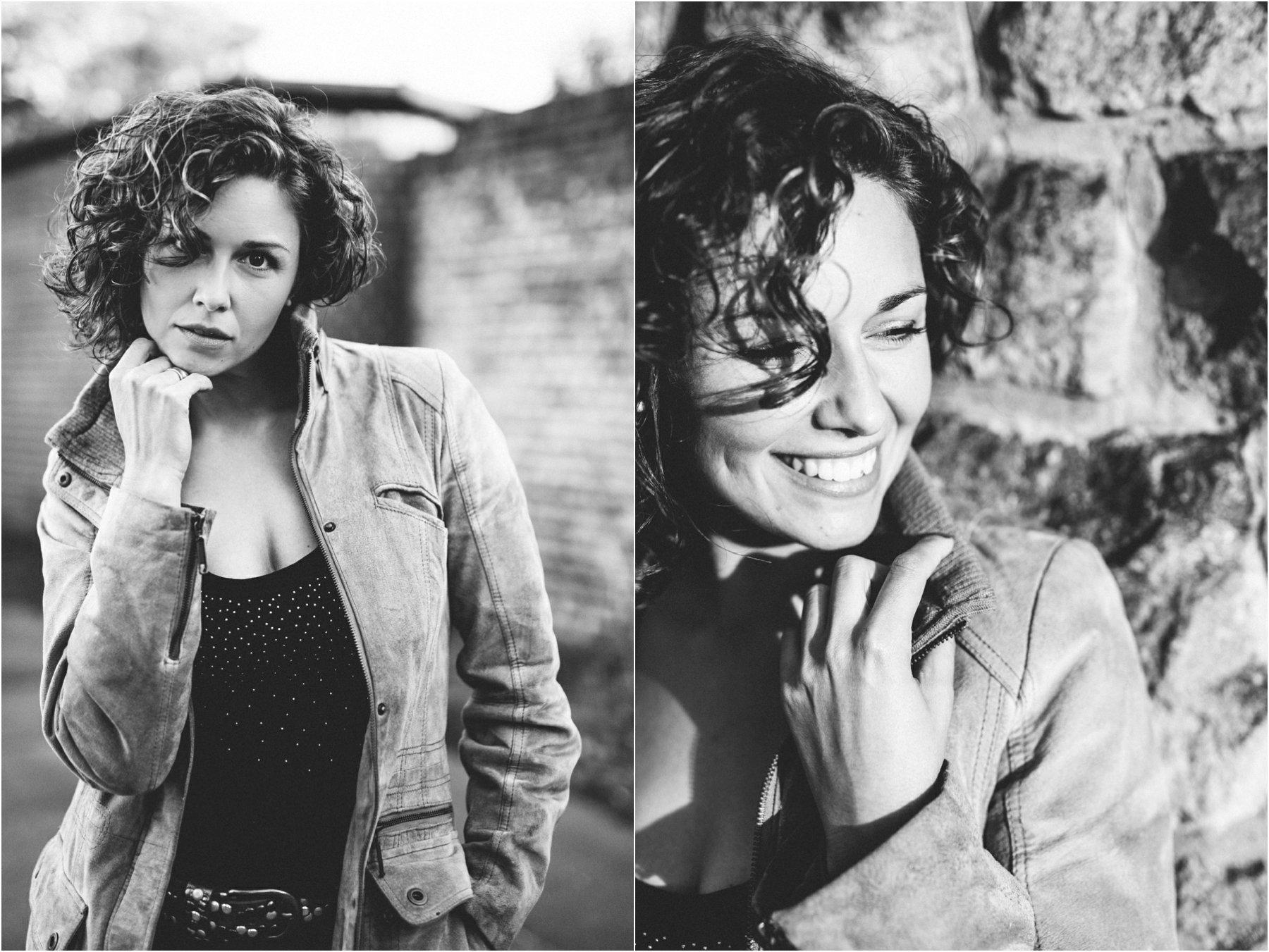 portraitshooting_darmstadt_oktober_03