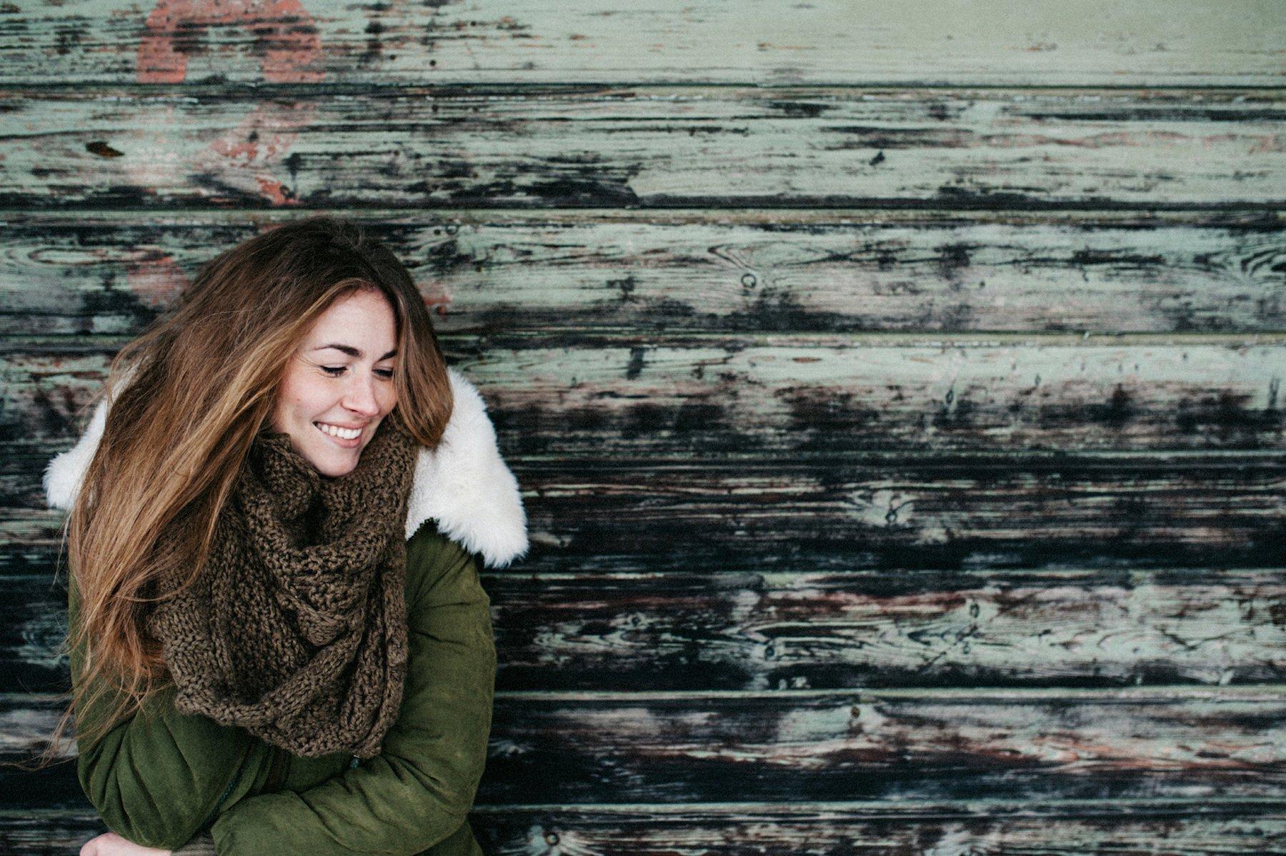portraitshooting_darmstadt_winter_01