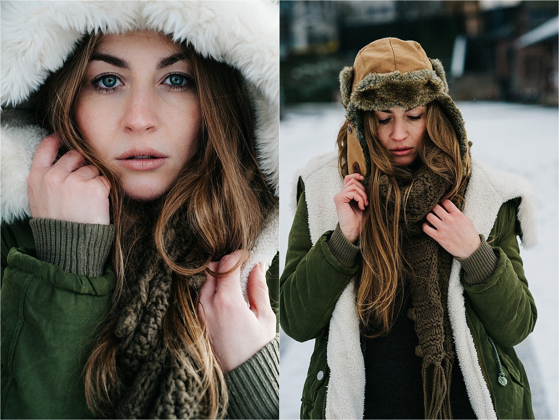portraitshooting_darmstadt_winter_05