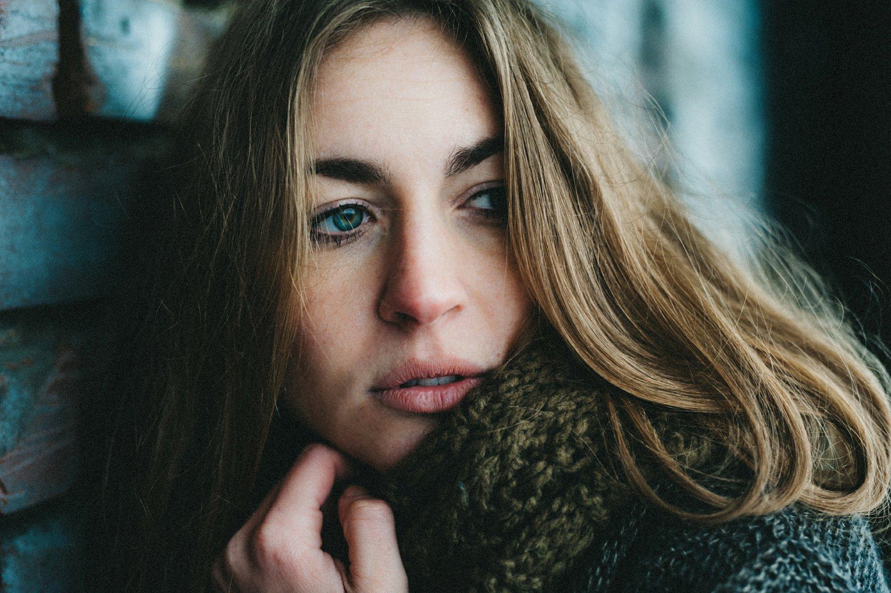 portraitshooting_darmstadt_winter_06
