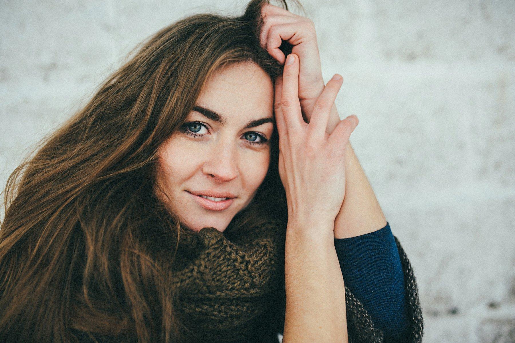 portraitshooting_darmstadt_winter_07