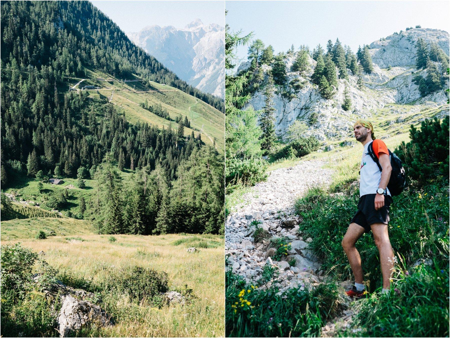 berchtesgaden_wandern_alpen_03