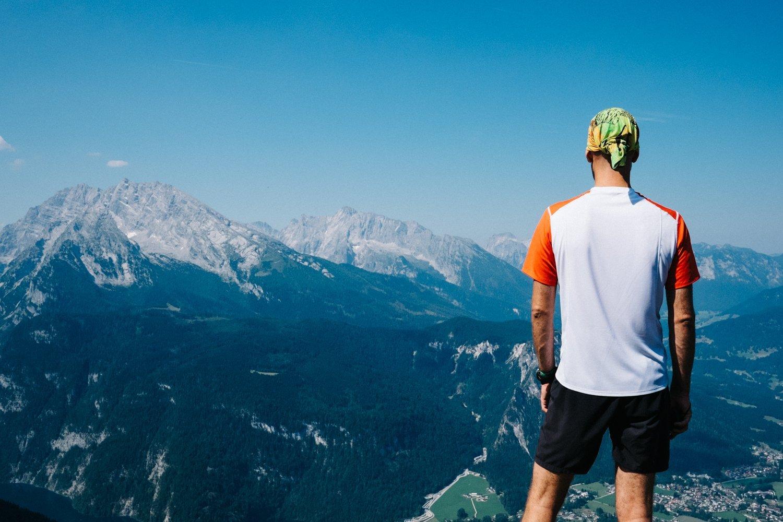 berchtesgaden_wandern_alpen_08