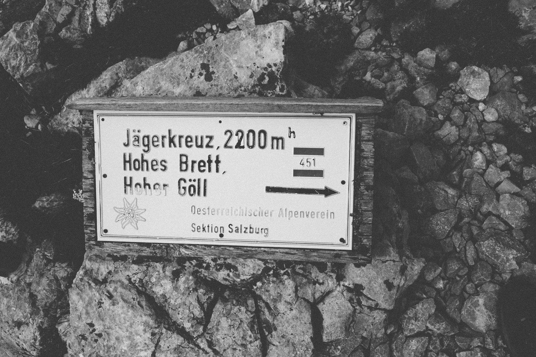 berchtesgaden_wandern_alpen_16