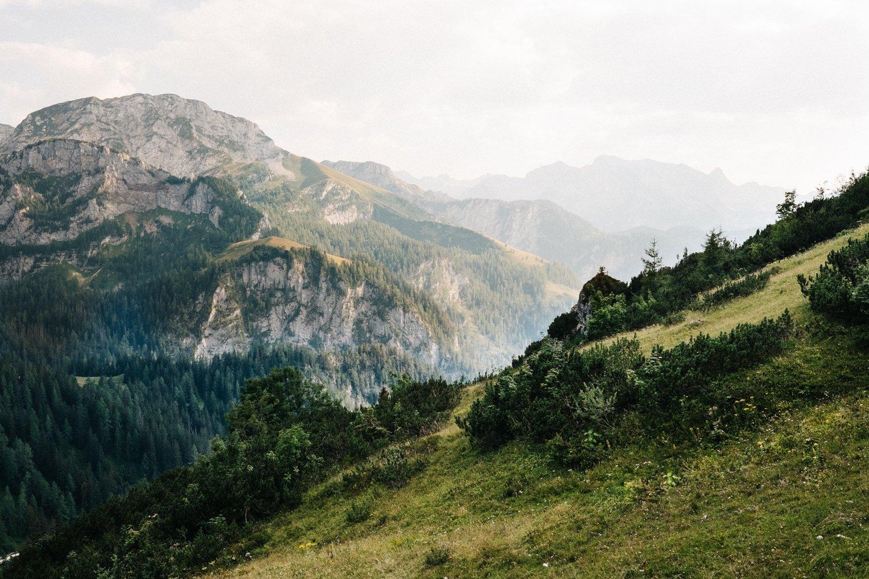 berchtesgaden_wandern_alpen_22
