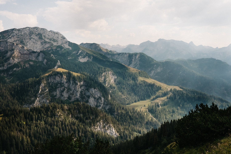 berchtesgaden_wandern_alpen_23