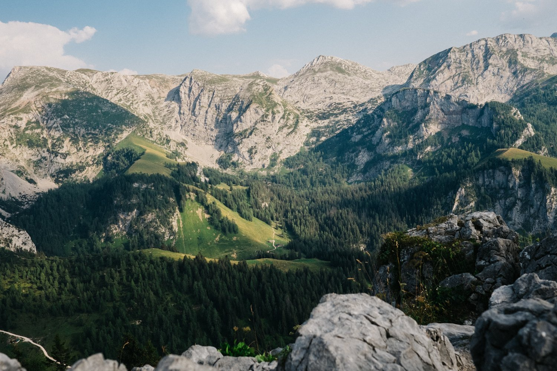 berchtesgaden_wandern_alpen_25
