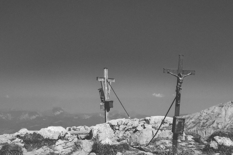 berchtesgaden_wandern_alpen_26