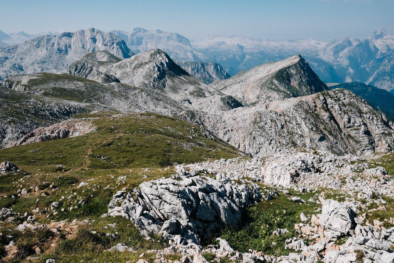 berchtesgaden_wandern_alpen_28
