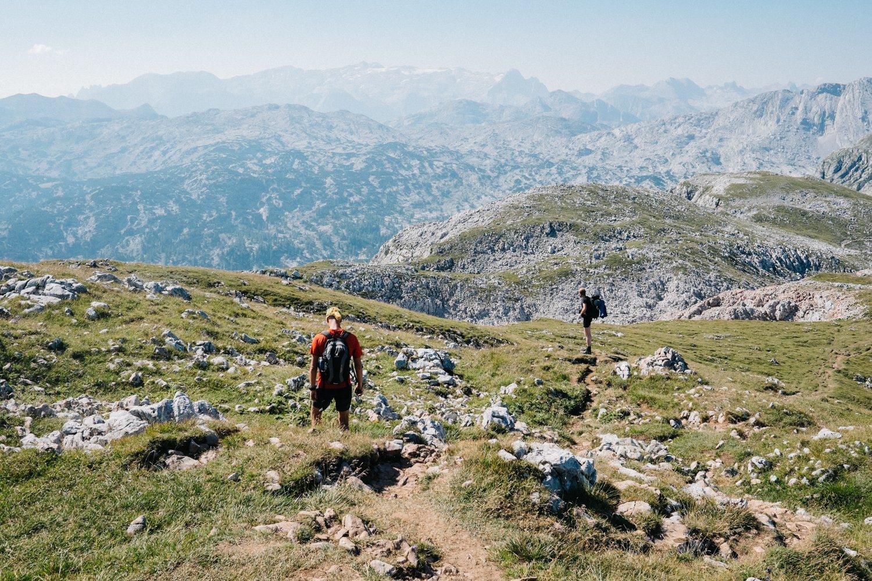 berchtesgaden_wandern_alpen_29