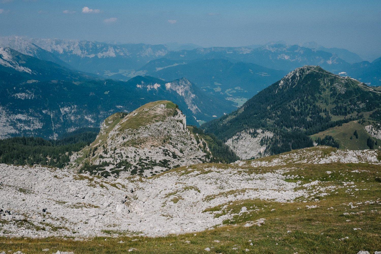 berchtesgaden_wandern_alpen_30