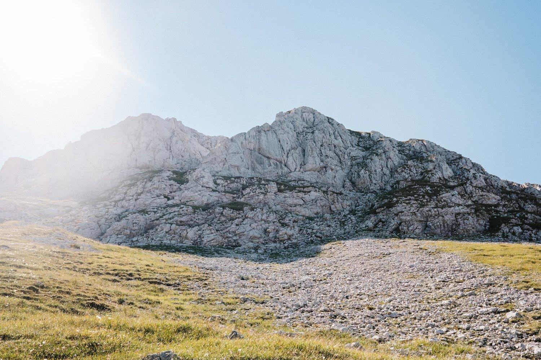 berchtesgaden_wandern_alpen_31
