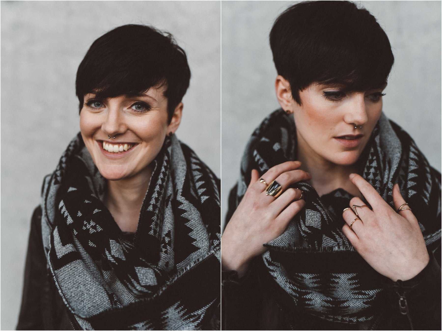 portraitshooting-darmstadt-2015-1-111
