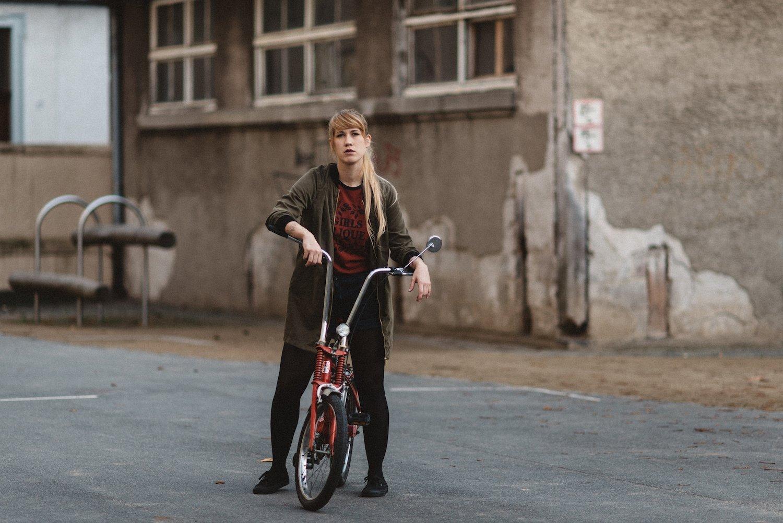 girlsgang-shooting-bonanzarad-darmstadt_15