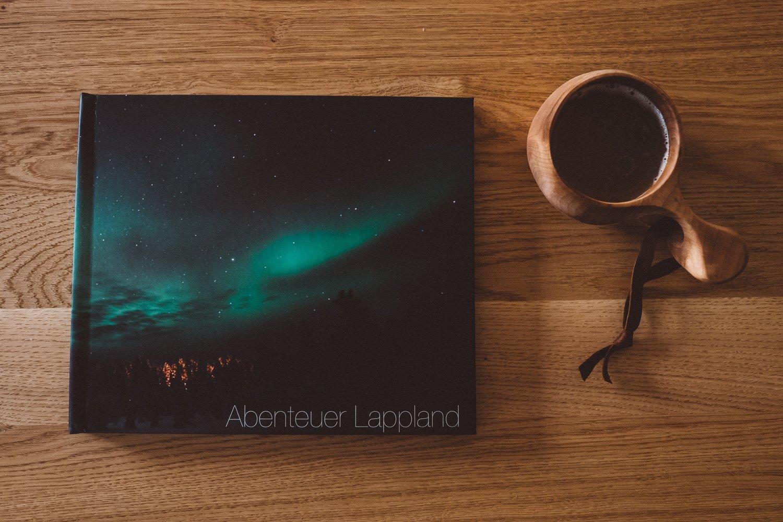 lappland-finnland-fotobuch (1 von 7)