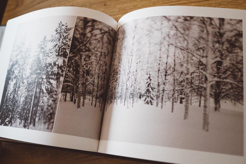 lappland-finnland-fotobuch (4 von 7)