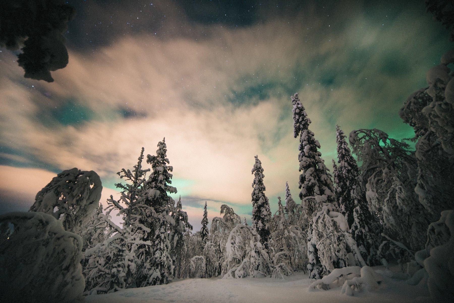 reisefotografie-lappland-finnland-100