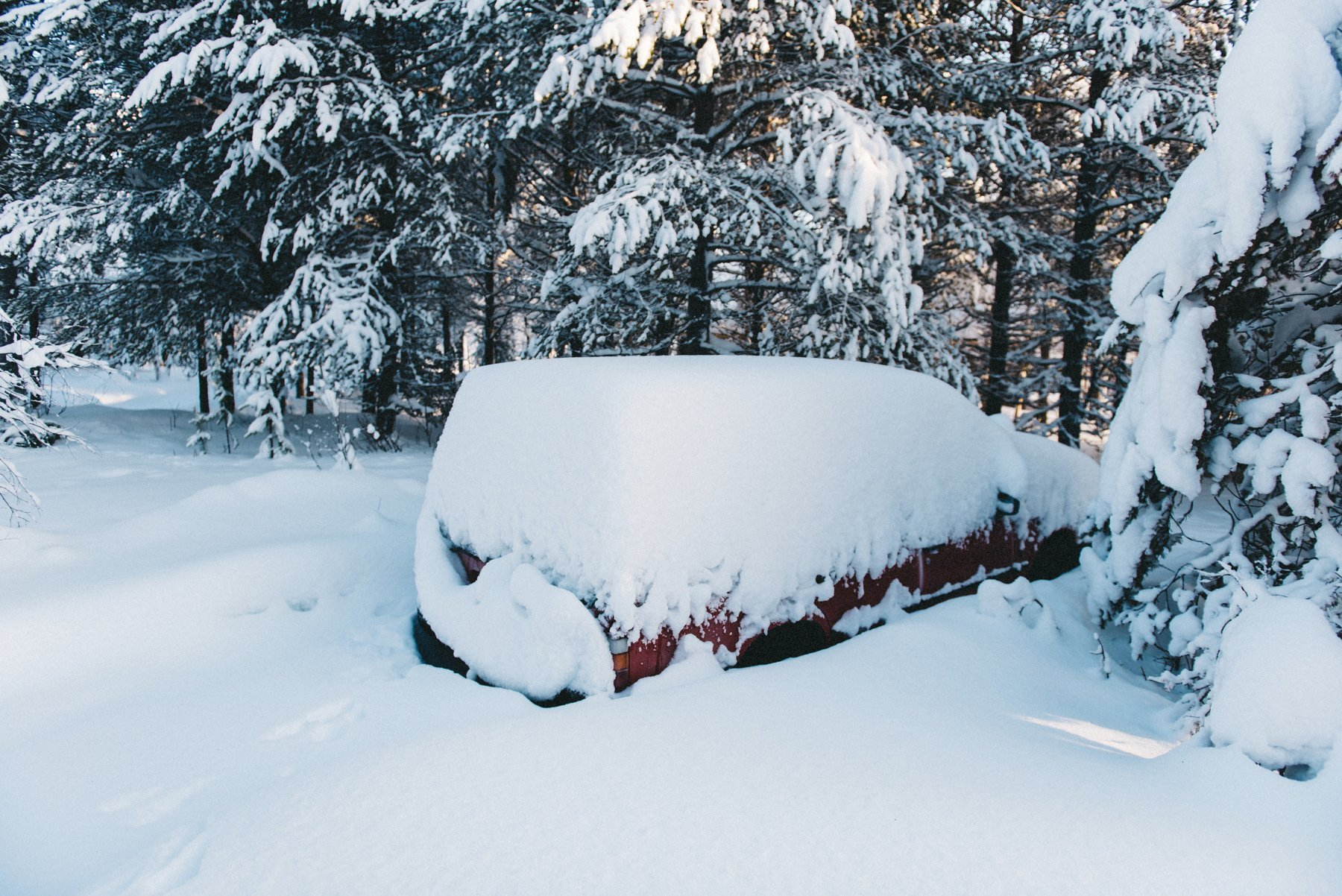 reisefotografie-lappland-finnland-105