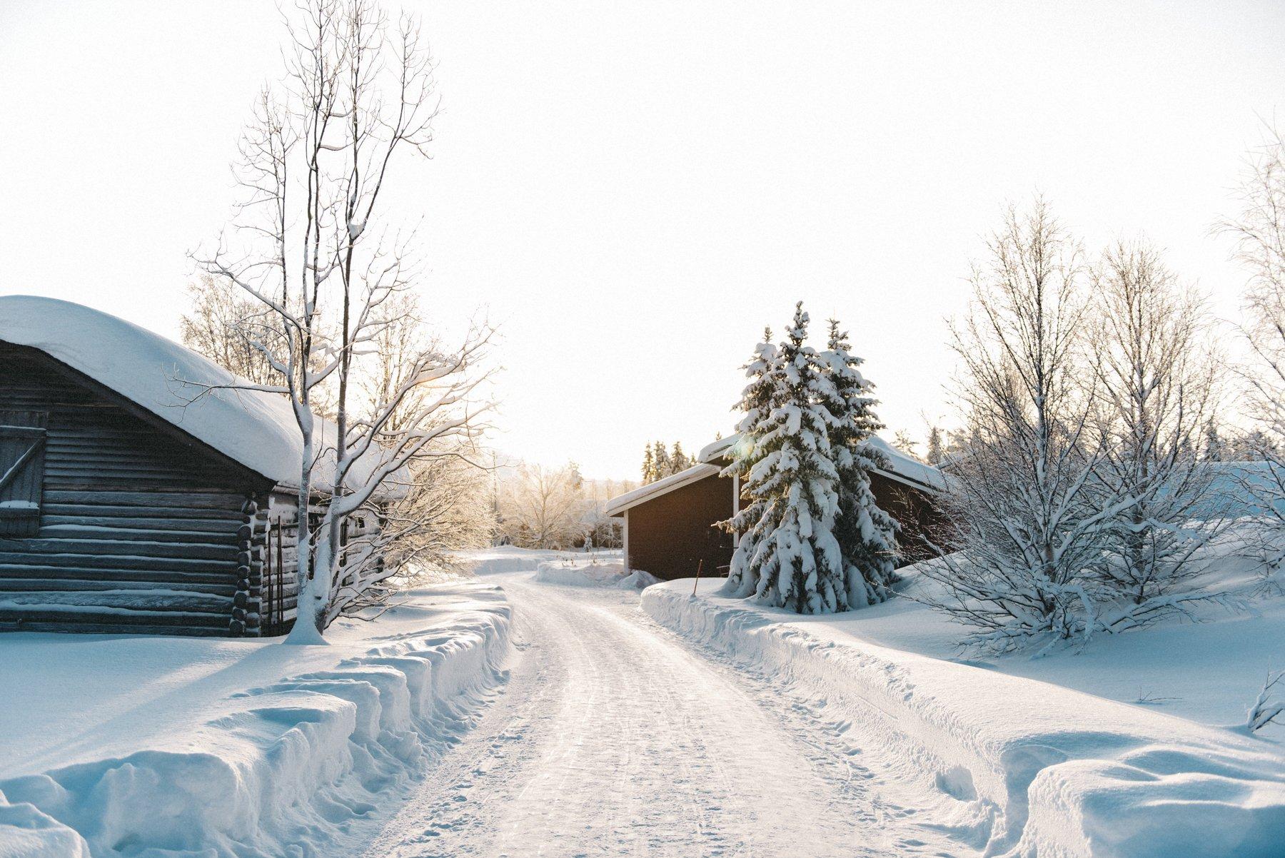 reisefotografie-lappland-finnland-106