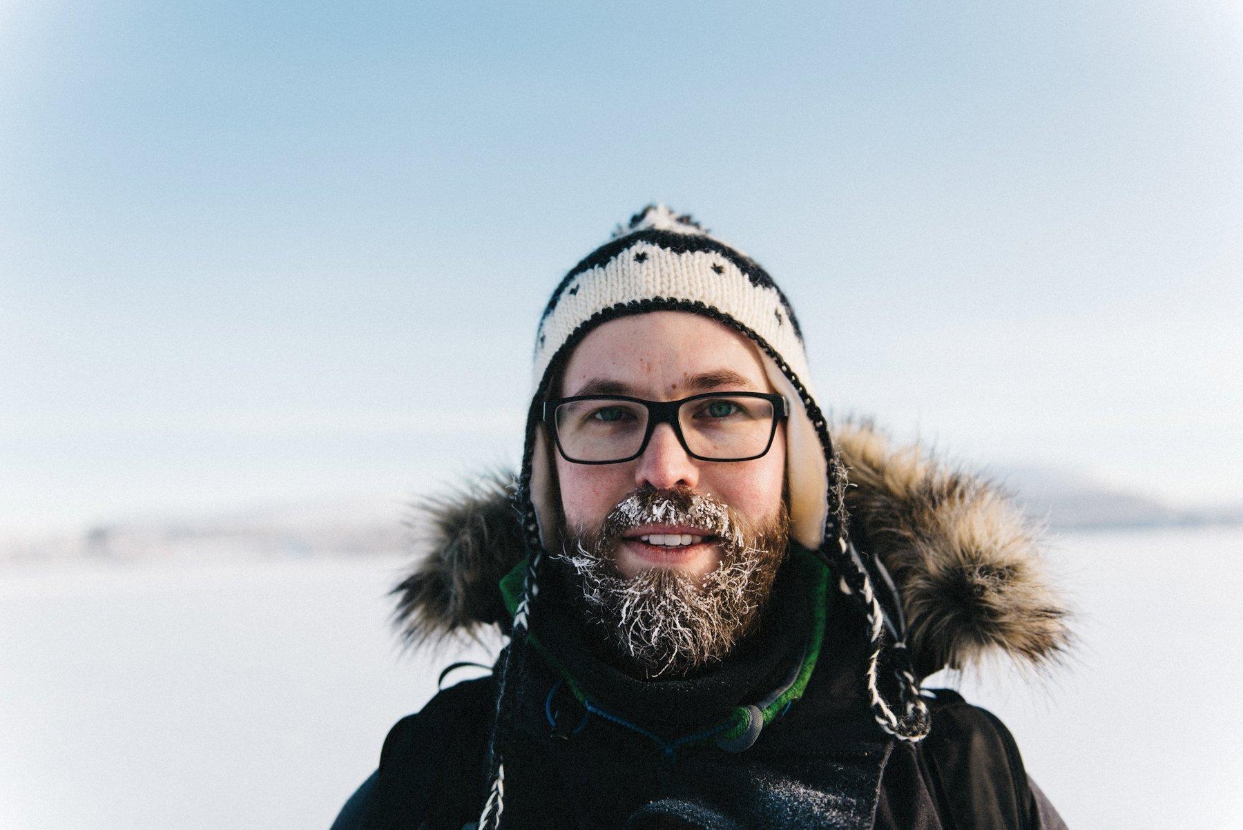 reisefotografie-lappland-finnland-110