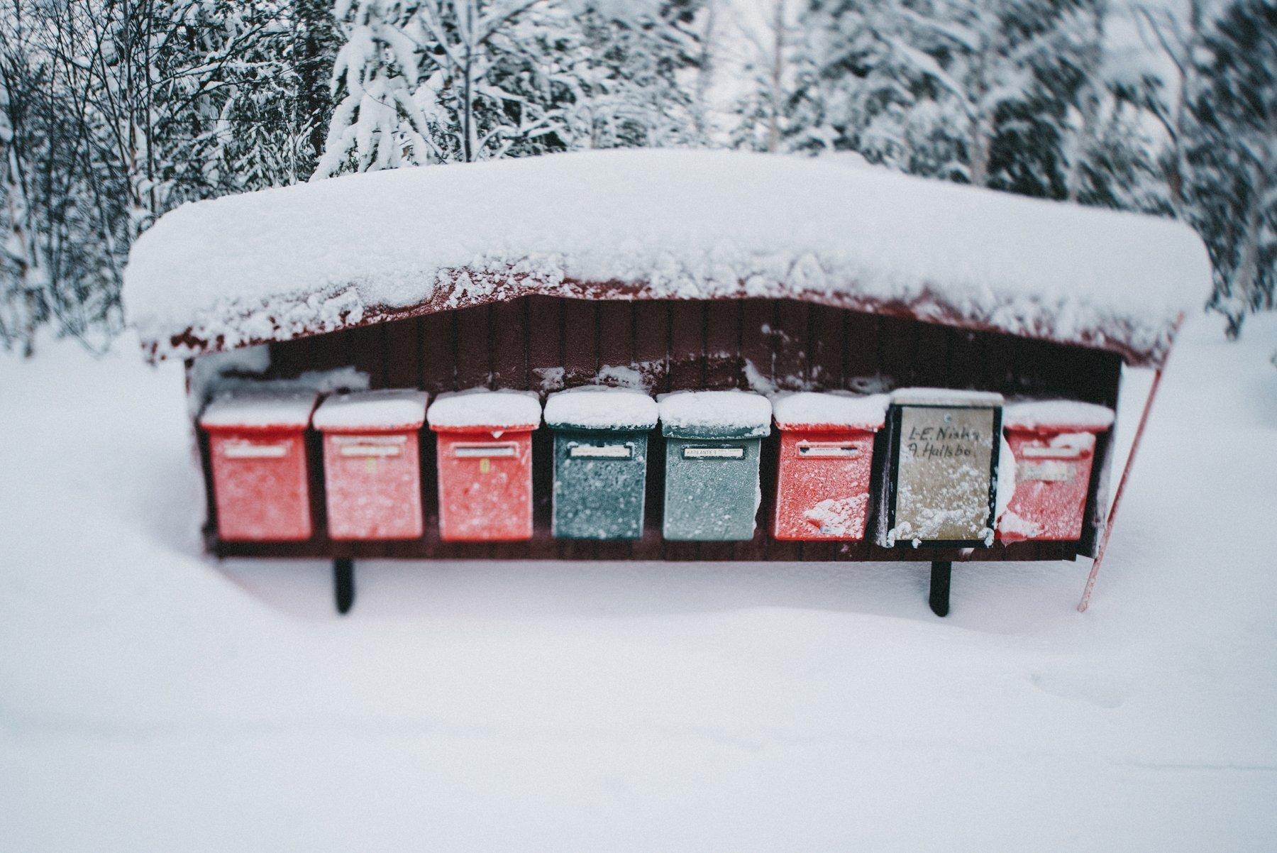 reisefotografie-lappland-finnland-129