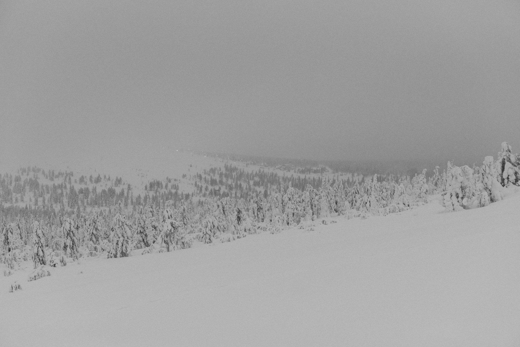 reisefotografie-lappland-finnland-138