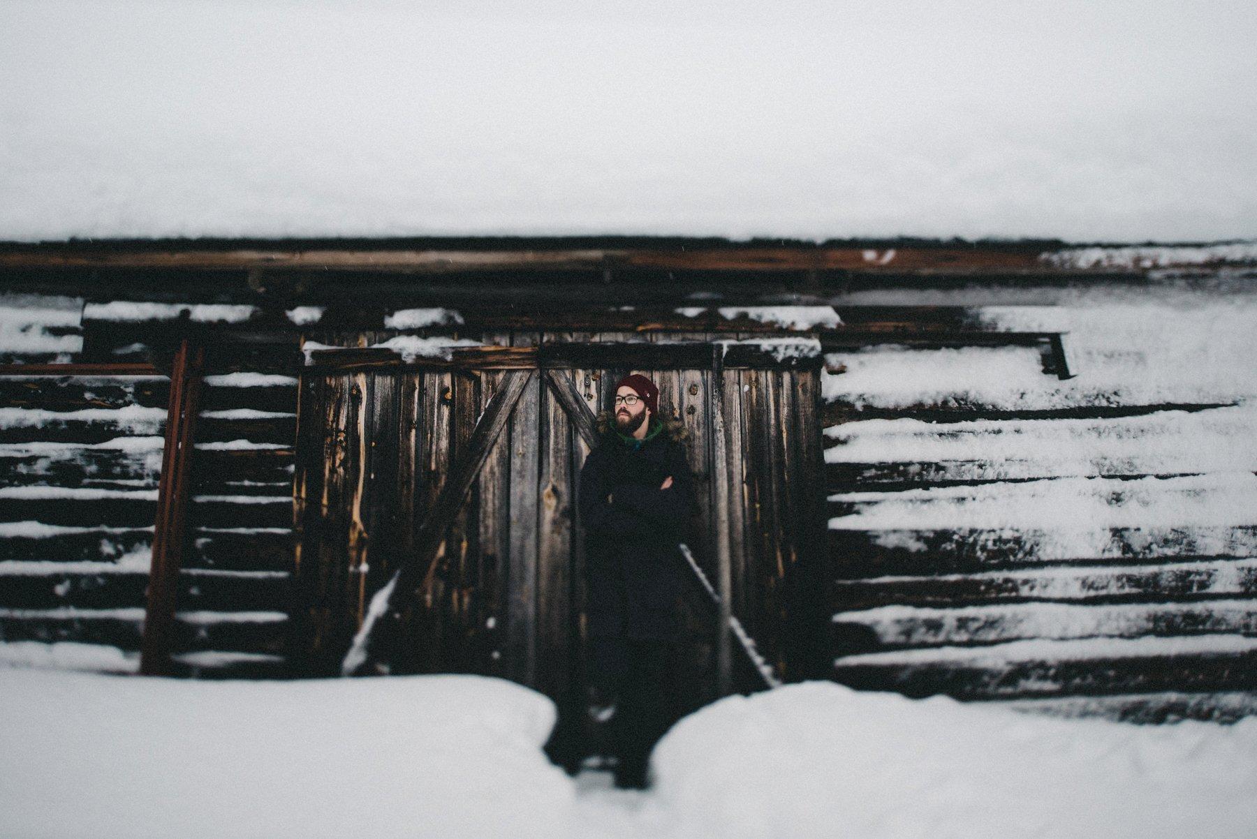 reisefotografie-lappland-finnland-146