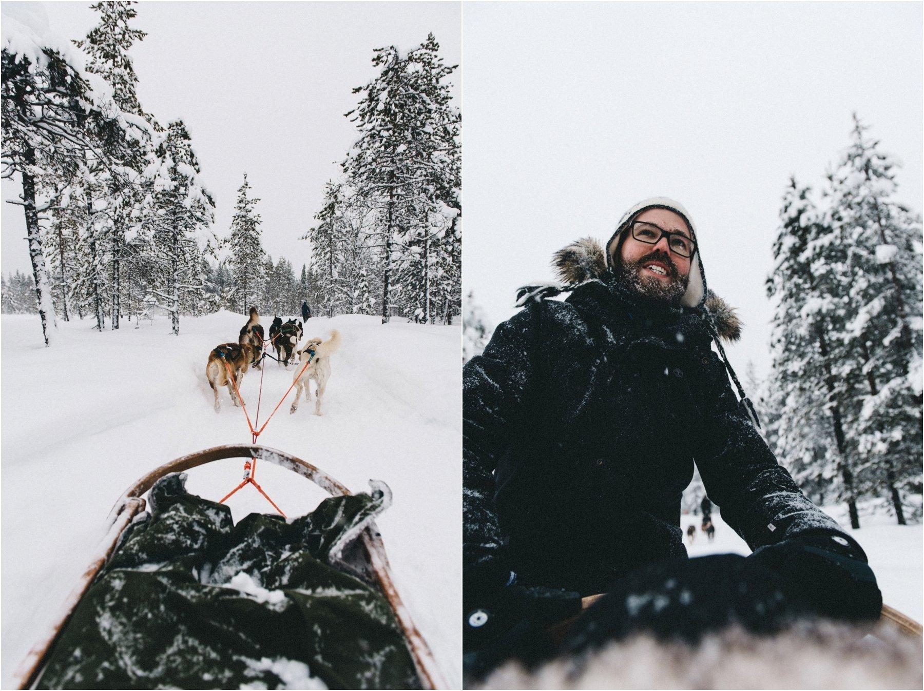reisefotografie-lappland-finnland-160