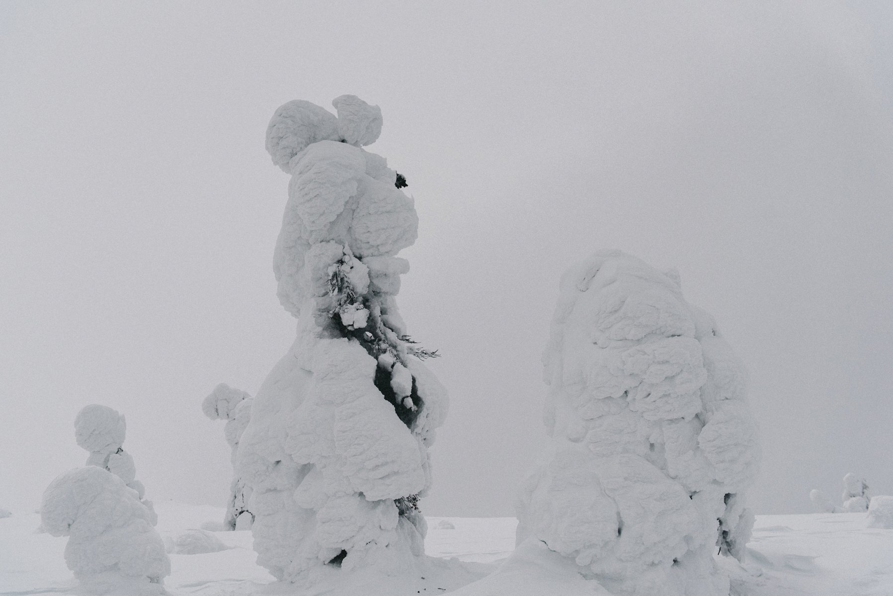 reisefotografie-lappland-finnland-180