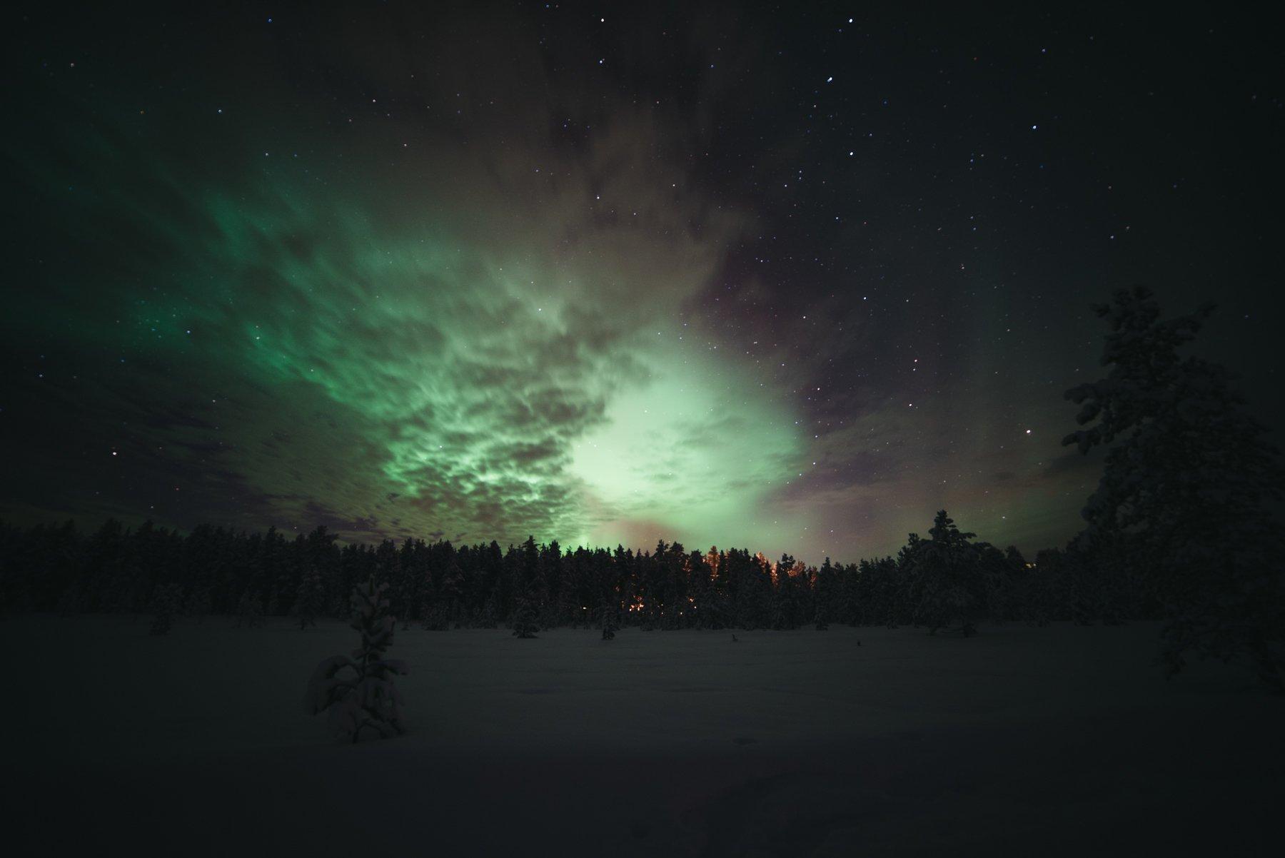 reisefotografie-lappland-finnland-189