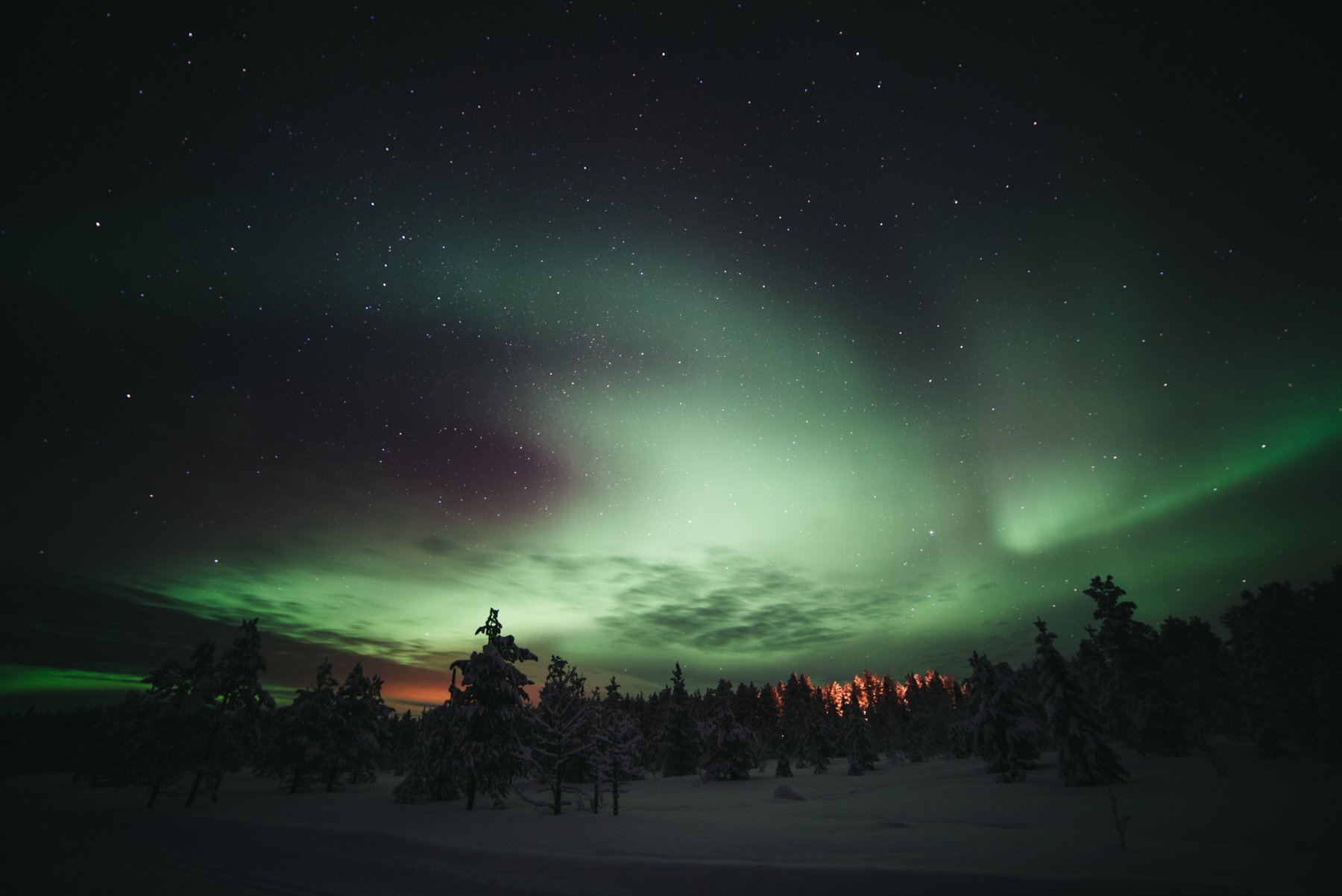 reisefotografie-lappland-finnland-193