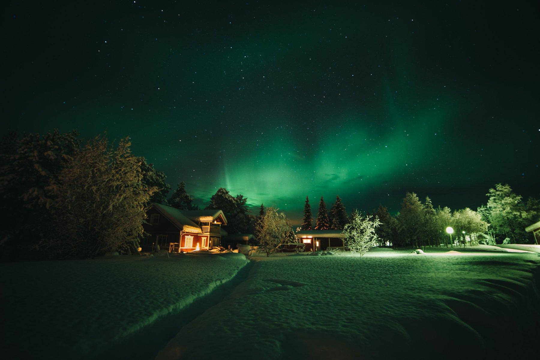 reisefotografie-lappland-finnland-194