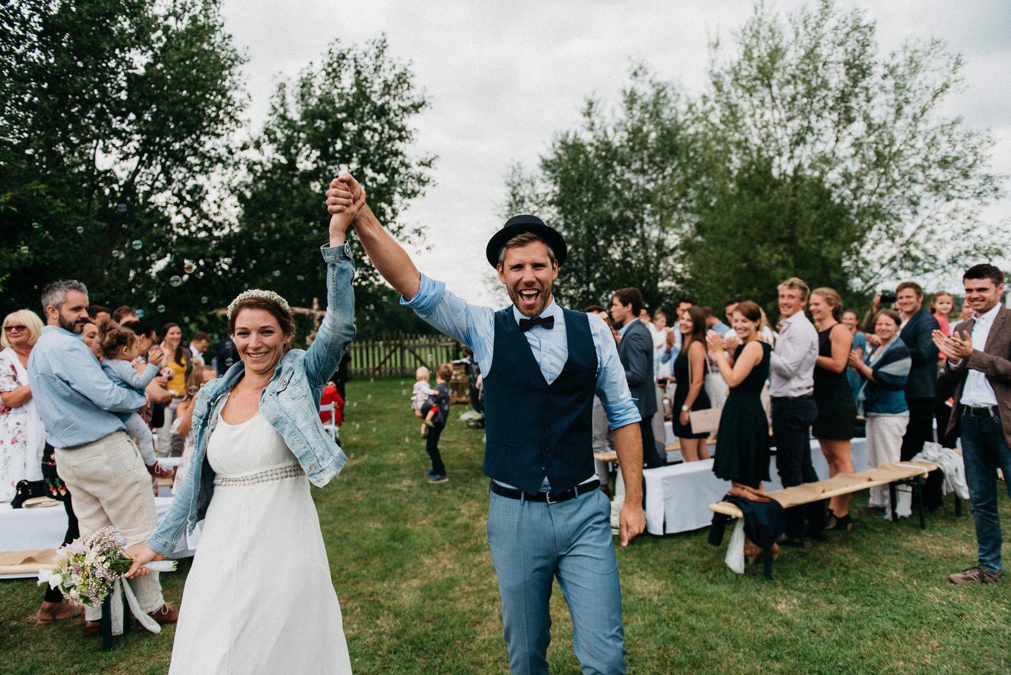 Vintage Hochzeit Gelnhausen Sebastian Willius Hochzeitsfotograf